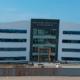 360 del nuevo hospital de Pacasmayo