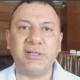 Reconstrucción en La Libertad: vendrán cinco países interesados en paquete de obras