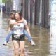 Pacasmayo en emergencia luego de desborde de canal