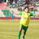 Copa Perú 2020: Antonio Meza Cuadra inició pretemporada con Atlético Verdún