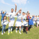Liga 2: Sport Chavelines ficha tres nuevos refuerzos para la segunda división