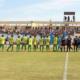 Copa Perú 2020: tres refuerzos más para Atlético Verdún