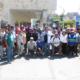 Municipalidad Provincial de Pacasmayo – San Pedro de Lloc