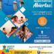 02 Febrero PACASMAYO- Museo Puertas Abiertas y Curso de Origami para Niños, en la Casa …