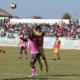 Copa Perú 2020: los estadios en los que se jugará el torneo