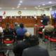 Pleno del JNE resuelve en el día apelaciones de actas observadas
