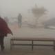 ¡A tener cuidado! Velocidad del viento aumentará desde Arequipa hasta Piura