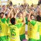 Copa Perú 2020: Atlético Verdún sumó 7 refuerzos más a su plantilla