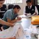 Jurados Electorales Especiales resolvieron 4,768 actas observadas